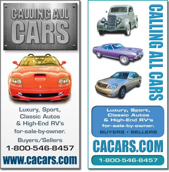 cacars.com ads