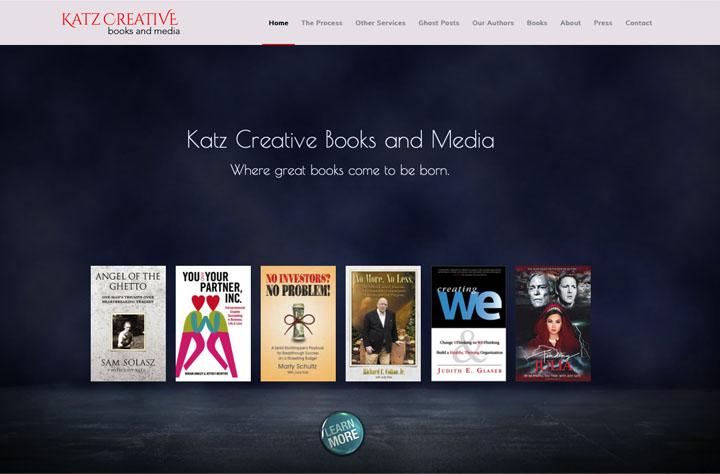 Katz Creative