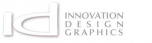 Innovation Design Graphics